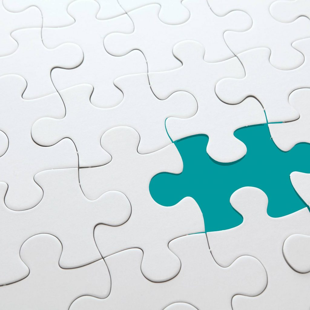 puzzle-with-missing-green